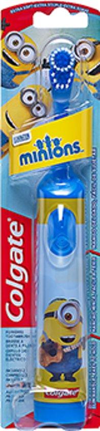 welke elektrische tandenborstel