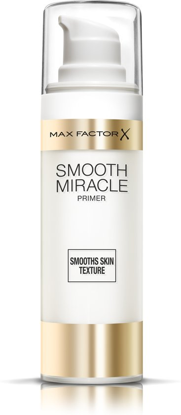 Max Factor Miracle Primer - 30 ml