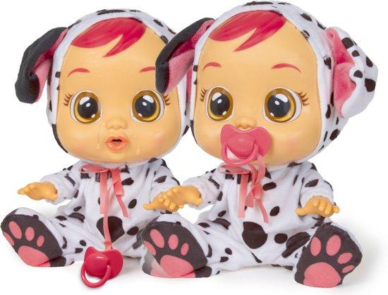 Cry Babies - Dotty