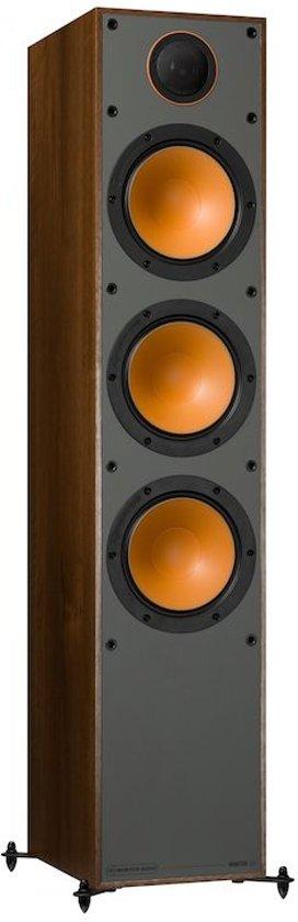 Monitor Audio Monitor 300 - Vloerstaande Luidspreker(Per Paar)