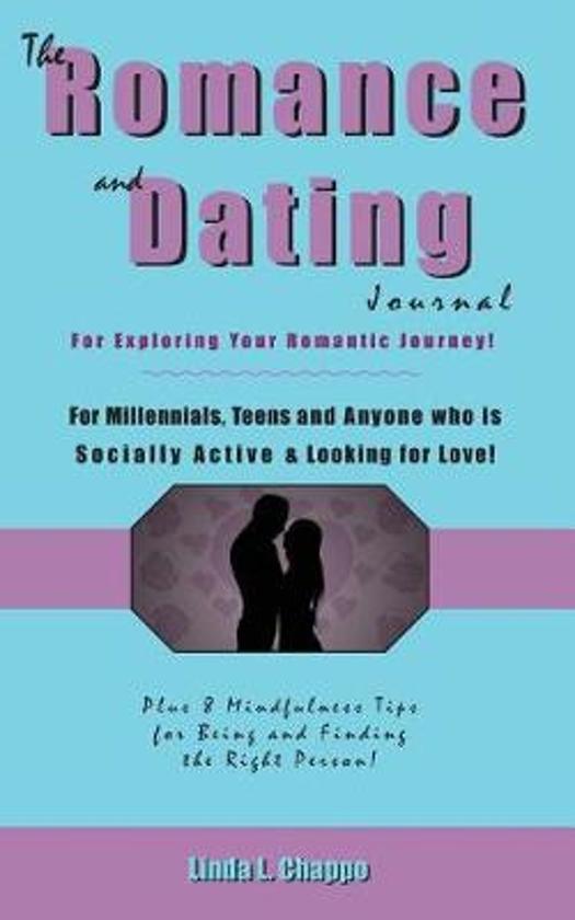 Download dating site applicatie