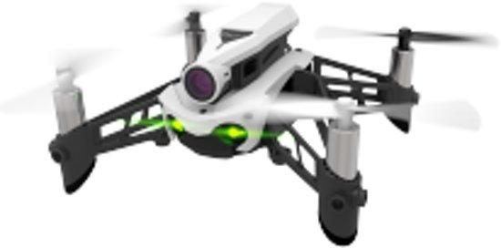 Parrot Mambo FPV (camera) - Drone