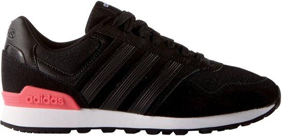 bol.com | adidas 10K Sneakers Dames Sportschoenen - Maat 37 ...