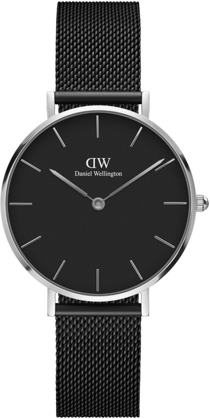 Daniel Wellington Ashfield Petite DW00100202