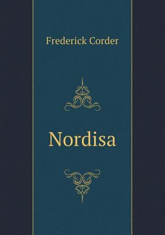Nordisa