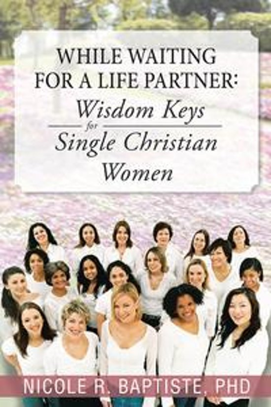 Van tassell single christian girls