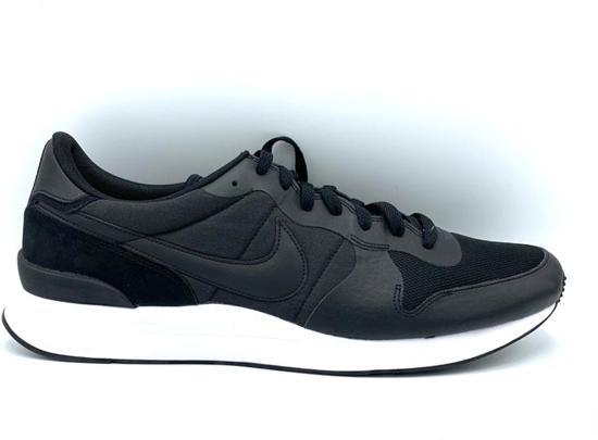 Nike Nationalist Lt 17 Maat 49.5