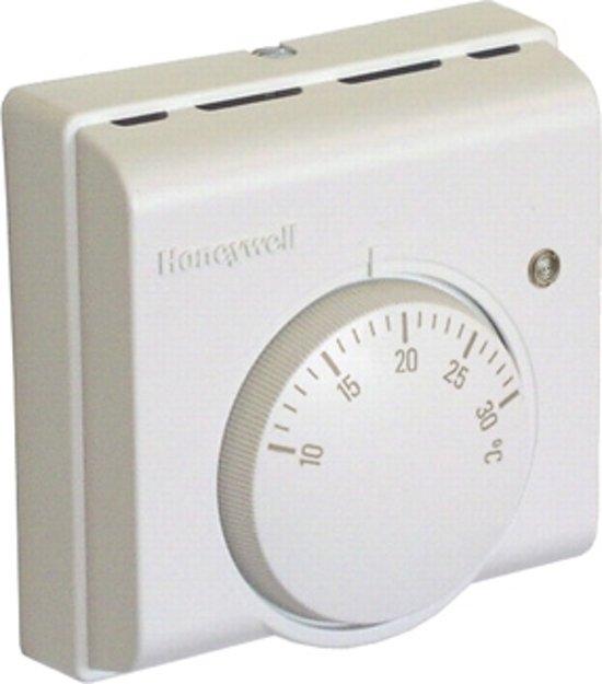 Honeywell kamerthermostaat 220v - Model kamer jongen jaar ...