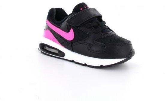 e43303b5853 bol.com | Nike - Air Max ST (TDV) - Kinderen - maat 22
