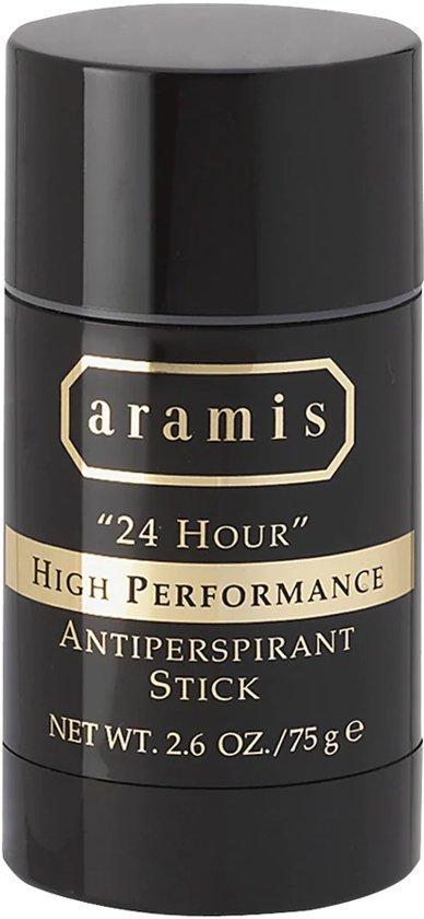 Aramis Aramis Classic 24-Hour High Performance Antiperspirant Deodorant Stick 75 gr