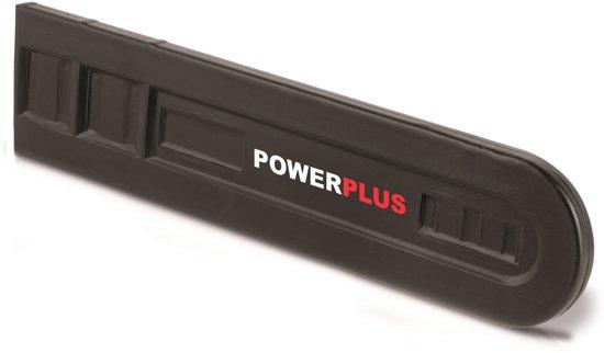 Powerplus POWEG1011 Kettingzaag - 2200 W - 40 cm