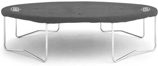 BERG Extra Trampolinehoes à 330 cm
