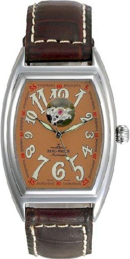 Zeno-Watch Mod. 8085U-h6 - Horloge