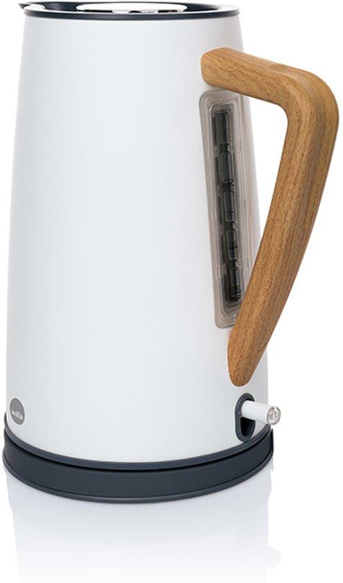 Wilfa WKR-2000W Spring Waterkoker - 1,7 L