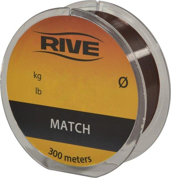 Rive Match Line | 300m | 0.128mm