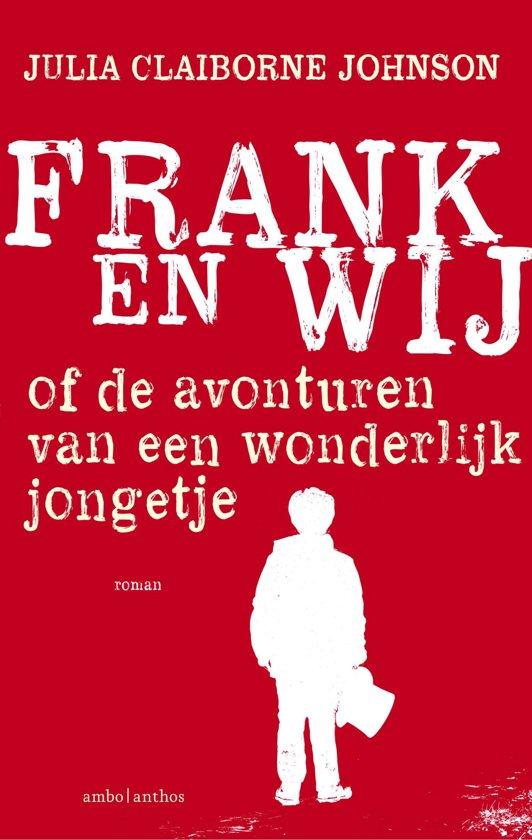 Frank en wij