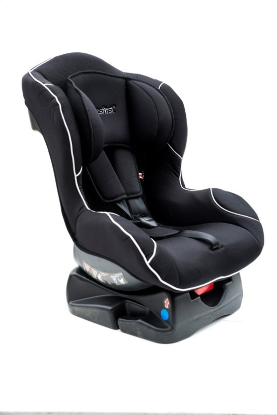 Kinderstoel Auto 6 Jaar.Autostoel Bebies First 0 18kg