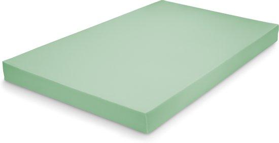 [neu.haus]® Koudschuim matras - 180x200x16cm
