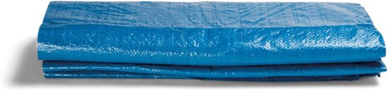 Intex Easy Set Pool 457 x 107cm incl. accessoires