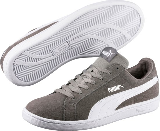 heren puma sneakers