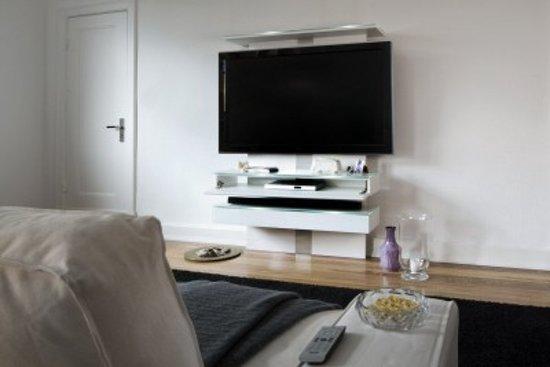 Jahnke Tv Meubel : Bol jahnke moebel sl tv meubel