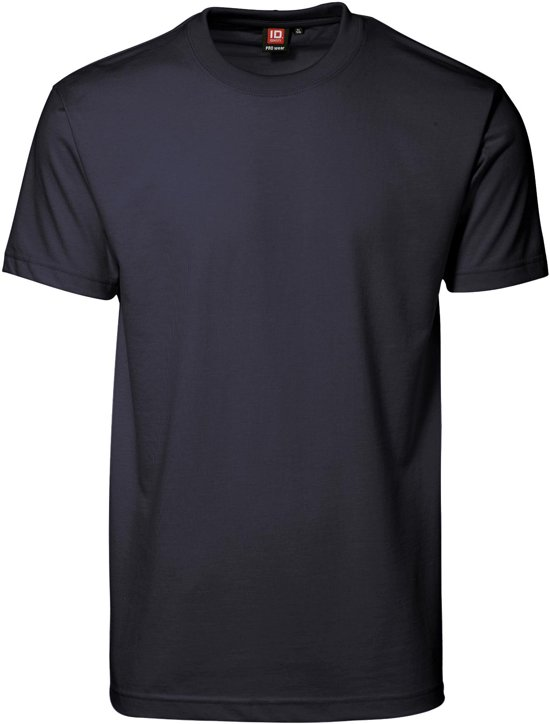 0310 Pro Wear Light T-shirt