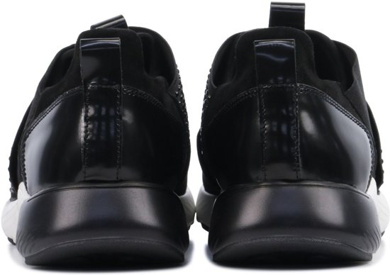 44 Vrouwen Maat Maripe 27592Zwart Sneakers ybgYf76