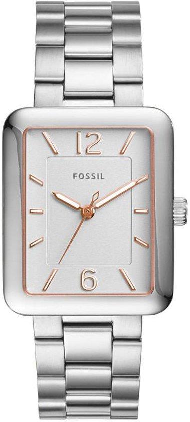 Fossil Atwater Horloge