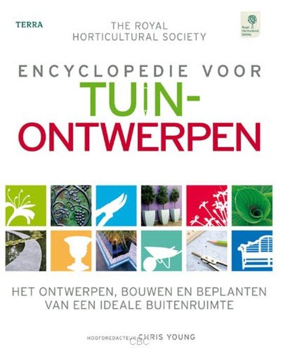 tuinontwerp maken app trendy voor with tuin ontwerpen app