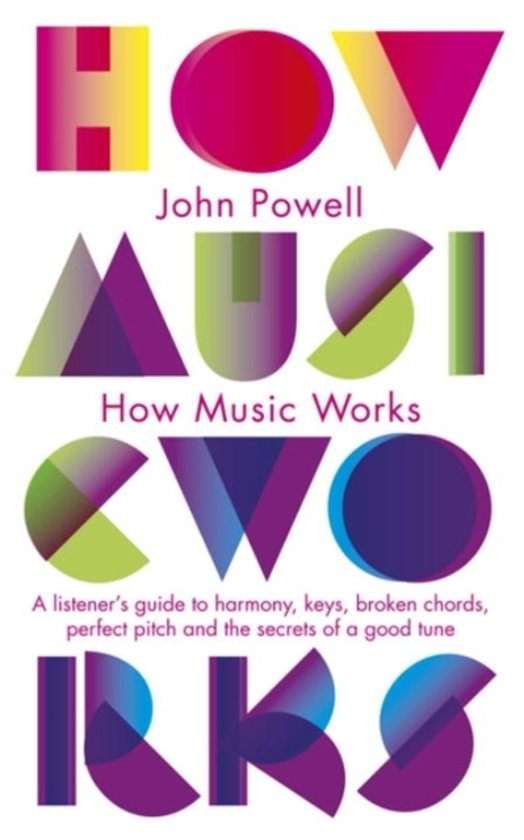 john-powell-how-music-works