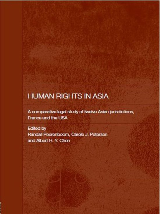an analysis of human rights in china In november 1991 the chinese government published the white book human rights in china, which made clear to the international community china's basic position and practice on human rights in the last four years the cause of human rights in china has seen new progress.