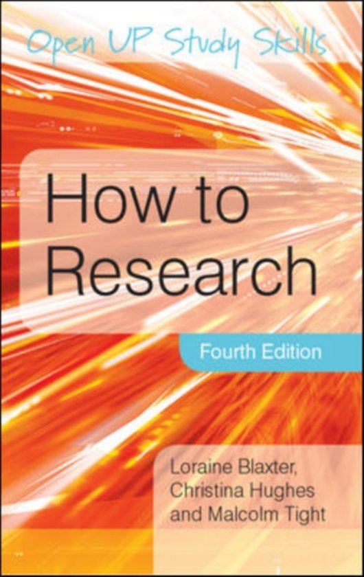 how to research Researchgate is changing how scientists share and advance research links researchers from around the world transforming the world through collaboration revolutionizing how research is conducted and disseminated in the digital age researchgate allows researchers around the world to collaborate.