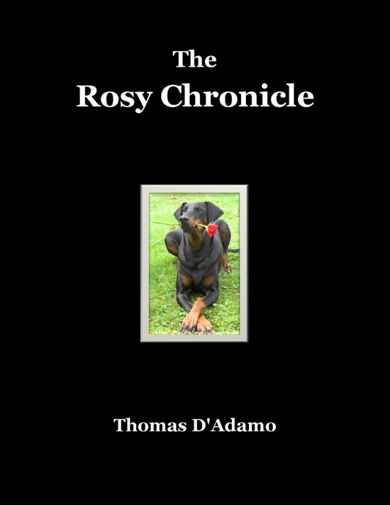 The Rosy Chronicle