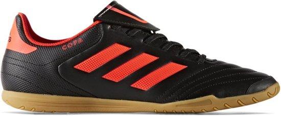 Adidas Copa sneakers kopen   BESLIST.nl   Collectie 2020
