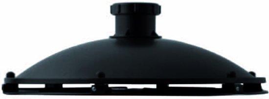 Bodemafvoer omgekeerd 110mm