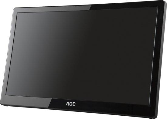 AOC i1659FWUX