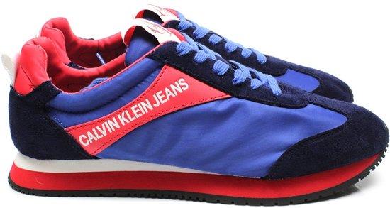 Calvin Klein sneaker Jerrold