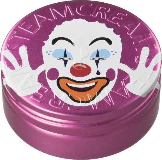 STEAMCREAM Pierrot - 75 ml - Bodycrème