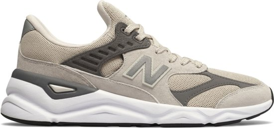 new balance heren maat 42