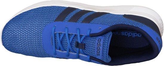 bol.com | Adidas Lite Racer F99418, Mannen, Blauw ...