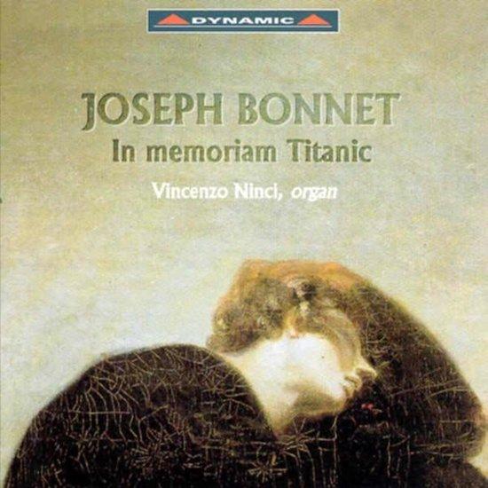 In Memoriam Titanic