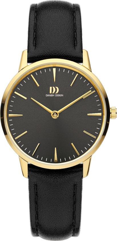Danish Design 1251 Horloge