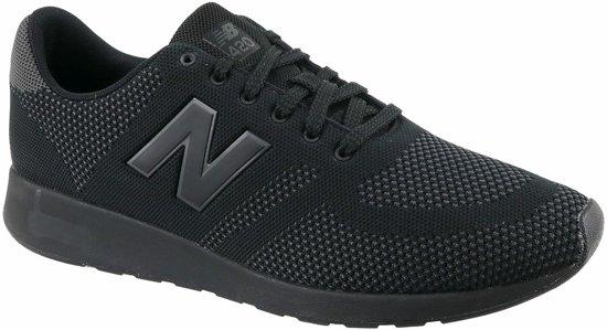 New Balance Sneakers MRL420BL-Heren-Maat-7-8 BL BLACK