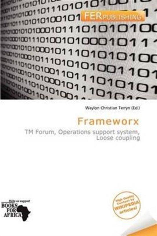 Frameworx
