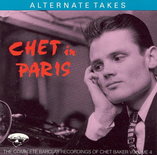 In Paris Vol.4