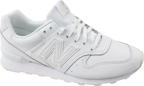 new balance dames maat 40