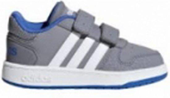 Adidas Maat 26 : Adidas | De nieuwste schoenen voor 2019