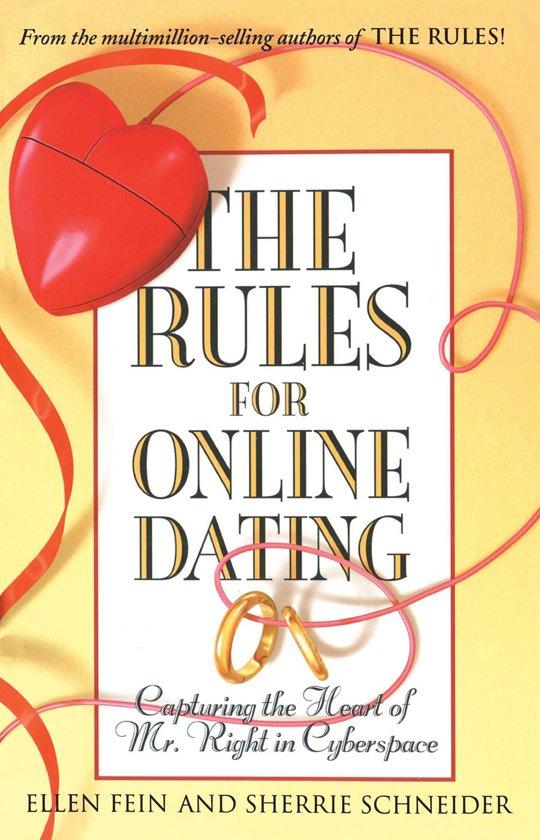 dating profiel hints