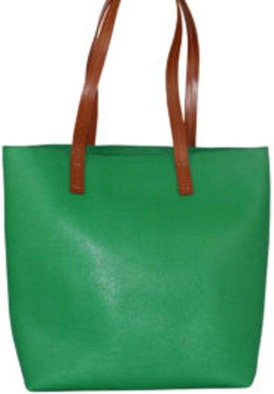 "Shopper ""Carisio"" Groen"