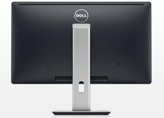 Dell P2414H FULL HD 1920x1080 - Monitor REFURBISHED